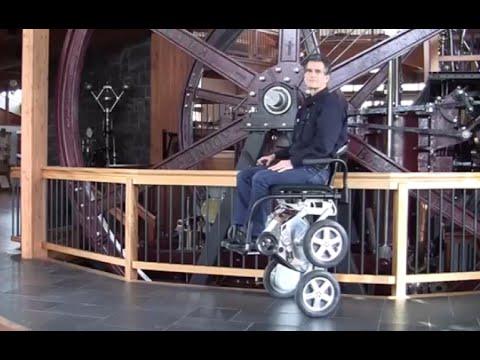 toyota-ibot-wheelchair