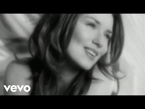 Shania Twain – Home Ain't Where His Heart Is #YouTube #Music #MusicVideos #YoutubeMusic