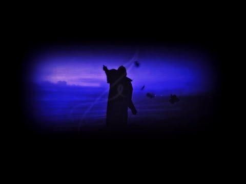 WINTERMOONSHADE - Eternal Haunted Shores  (SINGLE MUSIC VIDEO)