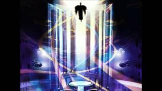 your angel kors k mix dm ashura feat kors k