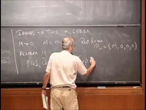 Edward Witten, Seiberg-Witten theory I