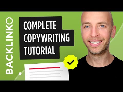 complete-copywriting-tutorial---examples,-tips-and-formulas