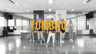 Latination - Tumbao