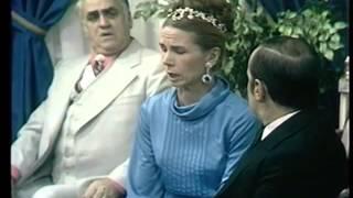 Symphorien - Spécial jour de l'an - 1976