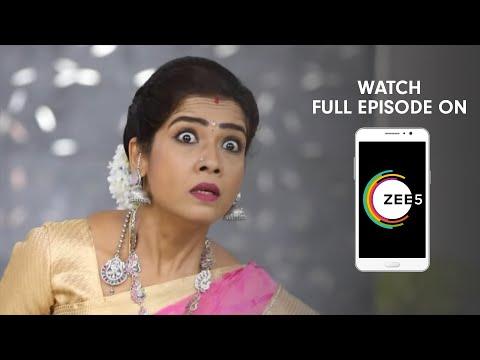 Sembaruthi - Spoiler Alert - 18 Apr 2019 - Watch Full Episode BEFORE TV On ZEE5 - Episode 453