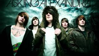 Asking Alexandria: The Final Episode (READ DESC.)