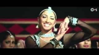 Saajan Saajan   Dil Ka Rishta   Arjun Rampal & Aishwarya Rai   Jaspinder Narula   Nadeem   Shrav