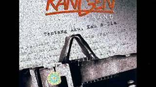 [3.30 MB] Kangen Band Hitam
