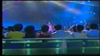 vuclip Penyanyi 70an dan 80an - AMH 03/04