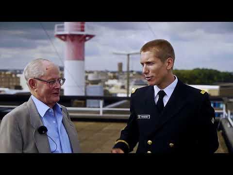 Navy Days 2011
