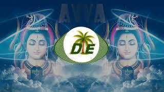 Jai Jai Shiv Shankar Kanta Lage Na Kankar || EDM Remix || Aap Ki Kasam || EDM Cover