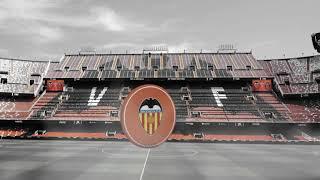 Valencia CF Join Socios.com