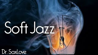 Soft Weekend Evening Jazz •  Music for Relaxing Night
