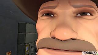 Repeat youtube video TF2 Air 2