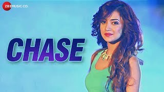 Chase - Official Music Video | Saurabh Saini, Mahi Sandhu, Laddi Gill & Bhumika Sharma