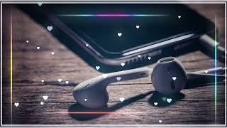نغمات_رنين_للموبايل_أفضل_رنات_الهاتف_2021_🎧_اجمل_نغمة_رنين_هاتف_2021_🔊_-_اجمل_موسيقى(1080p)