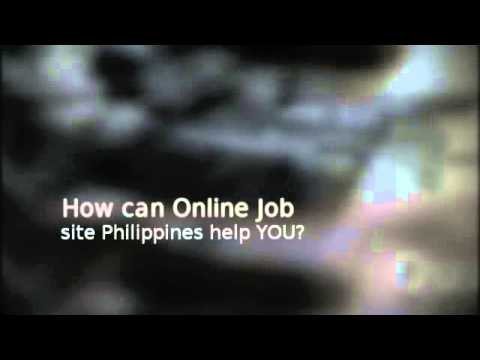 Hot Jobs Online For Filipinos Working At Home