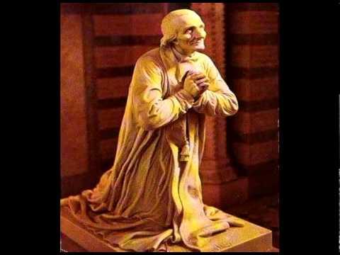 Juicio final. Sermones escogidos del Santo Cura de Ars ( 9 de 22 ).