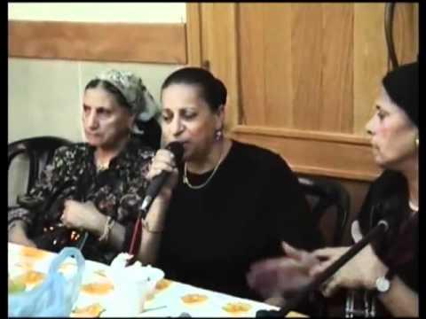 Yemenite Henna Song People S Song Youtube