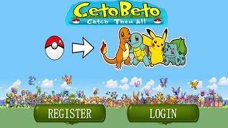 Как заработать 60 тысяч опыта и 3 уровня  в игре Pokemon Go за 30 минут!
