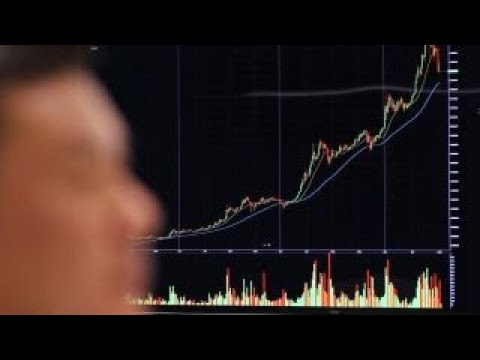 Bitcoin was a bubble at $100: Cameron Winklevoss