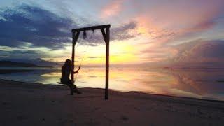 Wonderful Indonesia : Pesona Bengkulu Ethnik Version terlengkap   Wonderful Bengkulu