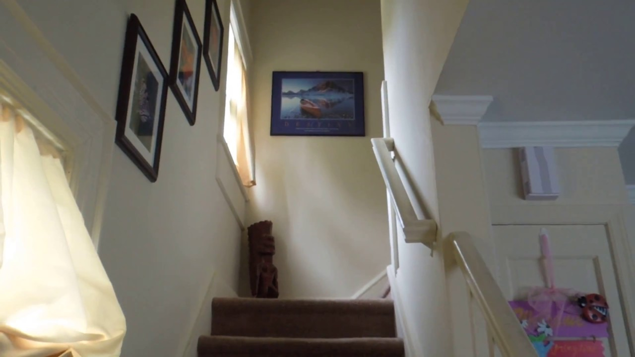 Simple Tips On How To Feng Shui Your Stairway By Feng Shui Long Island And  Manhattan   YouTube