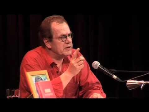 Wolfgang Nitschke - Bestsellerfressen - Das Elend Hat kein Ende