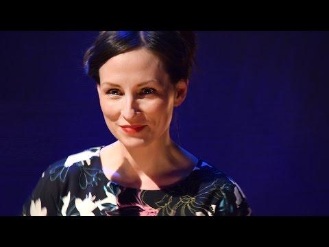 Julie Fowlis - Fodor Dha Na Gamhna Beaga (Live at Celtic Connections 2016)