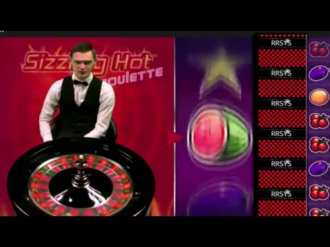 ▀ £4,200+ Profit in 22 Minutes £150 SP - Live Roulette Casin