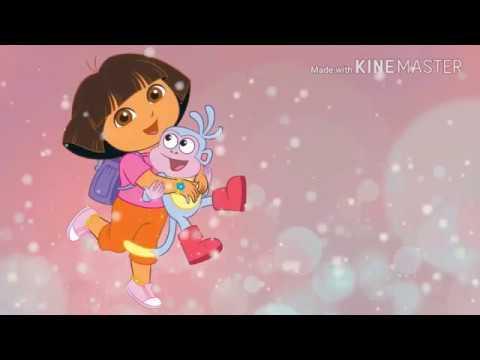 Chandaniya Lori Lori, Hindi Lyrics Video Song, Whatsapp Status And Facebook Status hkplay