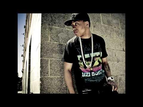 Cory Gunz - Loco (feat.Ryan Leslie) *WITH LYRICS*