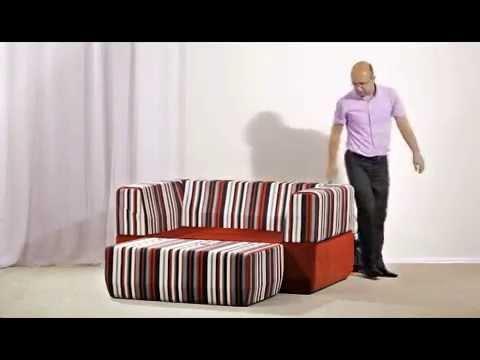 Диваны бескаркасные от интернет магазина «divan-max» ✓ купить диван бескаркасное по доступной цене в киеве – divan-max. Ua ✓ доставка по киеву и украине ✓ ☎ +38 (068) 526-67-08.
