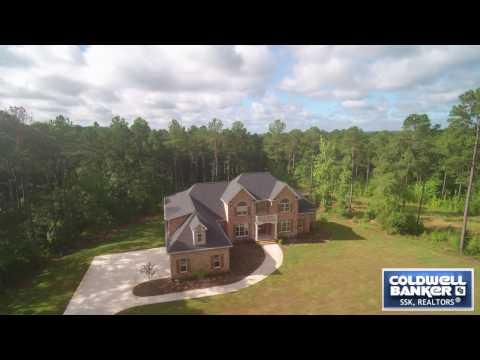 Homes For Sale - 313 Waddesdon Drive,  Macon, GA
