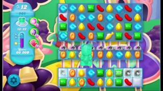 Candy Crush Soda Saga Level 905 ★★★