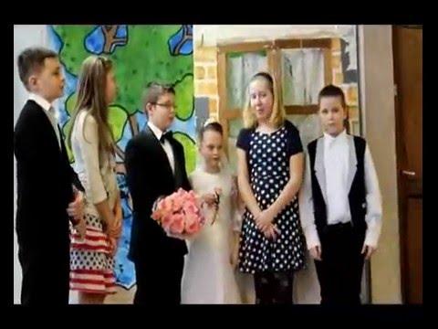 262e0f5ea Svadobná odobierka - YouTube