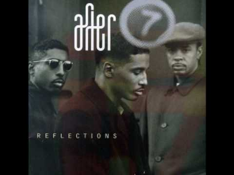 After 7 - 'Til You Do Me Right