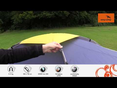 easy-camp-eclipse-300-tent-|-just-add-people