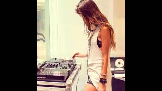 cassius the sound of violence Cosmo Vitelli remix
