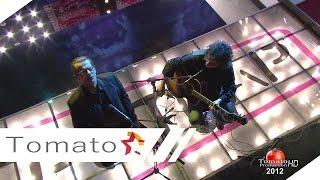 Igor i Hare - Overdose od blues (World premiere, live in Trotoar)