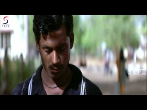 Kalloori | Tamil Hit Movie | 2007 | Part 10 - Akhil, Tamanna