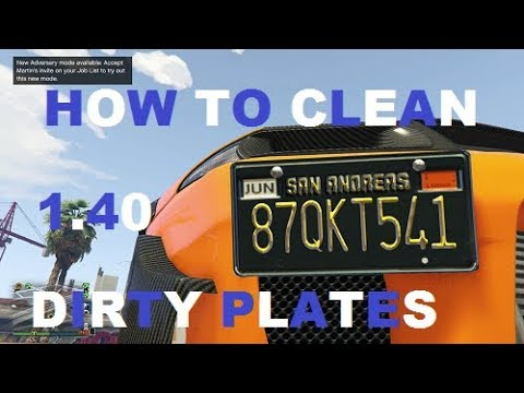 EASY CLEAN YOUR DIRTY DUPES AVOID DUPE DETECTION GLITCH 1 40 Working 100%  SUBSCRIBE NOW!