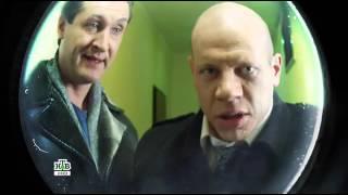 видео Дед Мазаев и Зайцевы (сериал) смотреть онлайн все серии