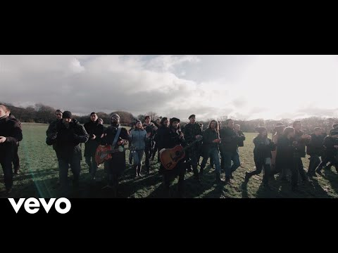 Feeder - Figure You Out (Official Video)