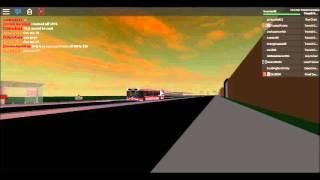 [ROBLOX] TTC Run: New Flyer D40LF NIS #7311
