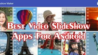 slideshow maker android||slideshow maker app for android||slideshow maker free||slideshow app