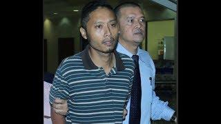 Labourer gets 6 months jail for insulting dead cops