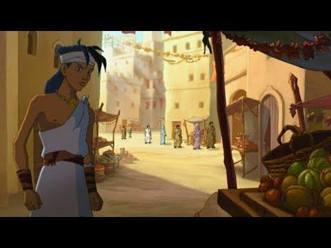 Гладиаторы серия 2 | целый мультфильм для ребенка на русском языке | Gladiator | Toons for kids | RU