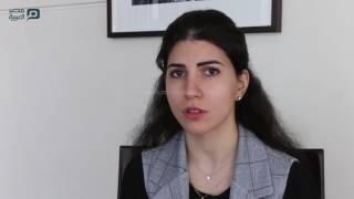 مصر العربية | إياد علاوي: من يخرج عن الإجماع العربي سيعزل دوليا