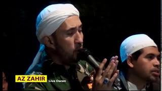 Asstaghfirullah - Habib Bidin Assegaf (Az Zahir)